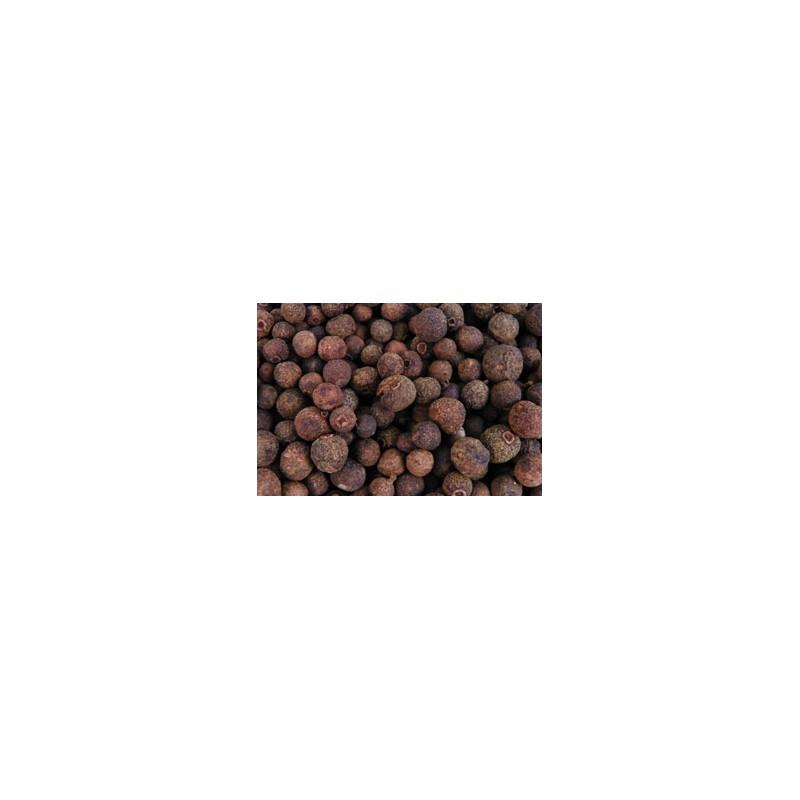 Piment Jamaïque bois dinde  quatre épices  poivre de  ~ Bois D Inde Epice