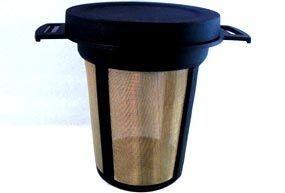 Filtre permanent mug