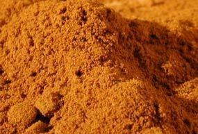 Chili - mélange