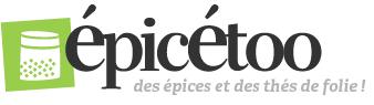 Epicetoo